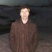 Саша Николаев, 23, г.Невьянск