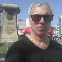 Давид, 49 лет, Весы, Баку