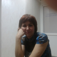 алина, 26 лет, Стрелец, Оренбург