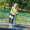 Юлия, 47, г.Орша