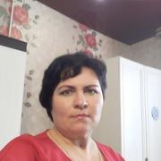Оксана, 41, г.Ковылкино