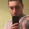 Aleksandr, 25, г.Одесса