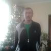 Іvan Petruk, 57, Rivne