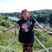 Юлия, 41, г.Торжок