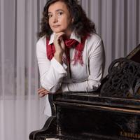 Анжелика, 59 лет, Рак, Пермь