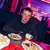 Денис Ббб, 30, г.Благовещенск