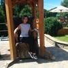 Людмила, 38, Шепетівка
