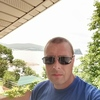 Дмитрий Ганусенко, 38, г.Большой Камень