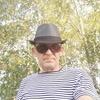 Eugeniush, 53, Vilnius