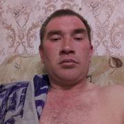 Александр, 34, г.Далматово