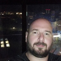 Евгений, 38 лет, Овен, Рязань