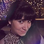 Иришка, 30, г.Новотроицк