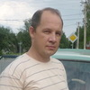 Anatoliy, 47, Bobrov
