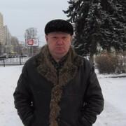 Павел 57 Москва