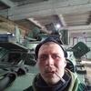 Клон Кулон, 28, г.Изюм
