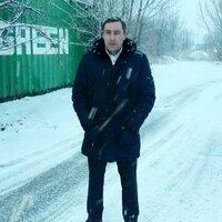 олег, 41 год, Водолей, Алматы́