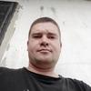 Aleksey, 40, Talmenka