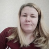 Наталья, 34, г.Лыткарино