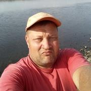 Алексей 46 лет (Водолей) Кемерово