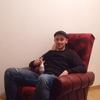 Taras, 20, г.Варшава