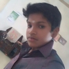 Sridhar, 20, Tiruchchirappalli