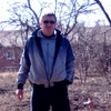 Виталий, 43, г.Богодухов