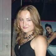 Танюша:) 32 года (Козерог) Оха