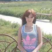 Анастасия, 29, г.Ясный