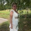Марина, 38, г.Малоярославец