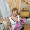Ирина, 43, Рубіжне