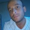 Дмитрий, 41, г.Волхов