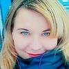 Сашуничка, 23, г.Томаковка