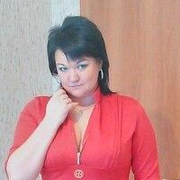 Виктория, 36 лет, Стрелец, Санкт-Петербург