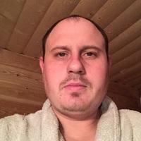 Александр, 35 лет, Весы, Самара