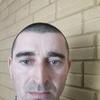 Александр, 30, Білгород-Дністровський