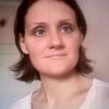 Екатерина, 34, г.Ташкент