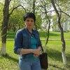 Лариса, 44, г.Голышманово