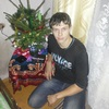 dinis, 28, г.Гродно