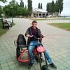 Даниил, 20, г.Таганрог