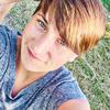 Nata, 25, Нікополь