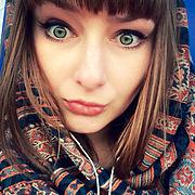Svetlana, 29, г.Троицк