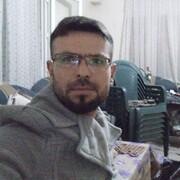 Mehmet İbolar 37 Стамбул