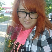 Александра, 28, г.Алейск