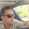 Gary, 34, г.Гатчина