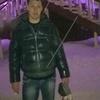 илья, 30, г.Лысково