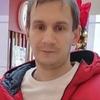 Владимир, 35, г.Сергиев Посад