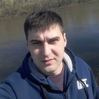 Ильгиз, 31 год, Козерог, Самара