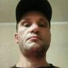 Сергей, 44, Новосибірськ