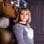 Інна, 20, г.Хмельницкий