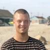 Сергей, 26, г.Бердянск